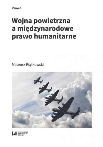 Wojna_powietrzna_a_miedzynarodowe_prawo_humanitarne