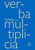 Verba_multiplicia__veritas_una._Tom_1_i_2
