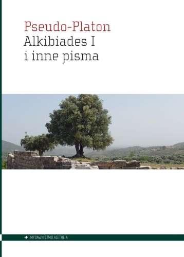 Alkibiades_I_i_inne_pisma