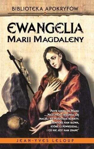 Ewangelia_Marii_Magdaleny