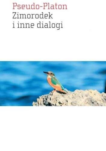 Zimorodek_i_inne_dialogi