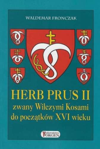 Herb_Prus_II_zwany_Wilczymi_Kosami_do_poczatkow_XVI_wieku