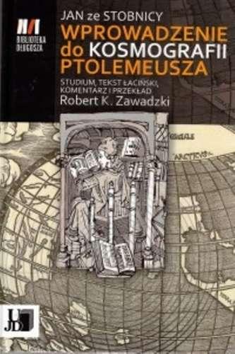 Wprowadzenie_do_kosmografii_Ptolemeusza
