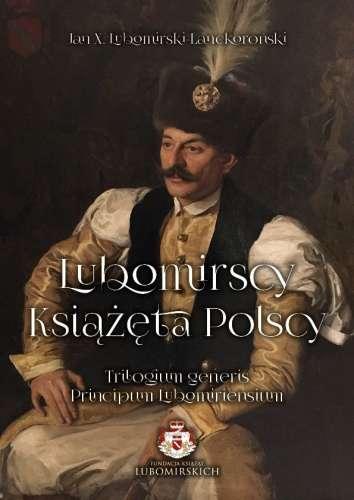 Lubomirscy._Wsrod_ludzi_i_ksiazek