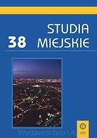 Studia_miejskie_t.38