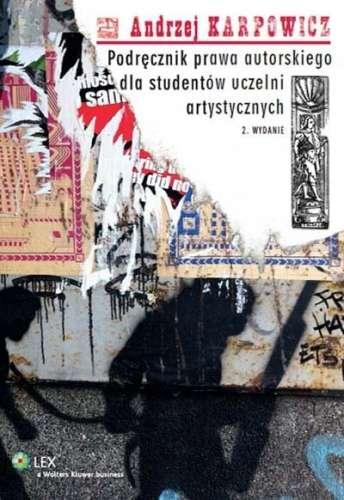 Prawo_dla_artystow_i_studentow_uczelni_artystycznych