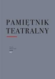 Pamietnik_teatralny_2021_1__277_