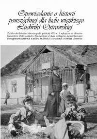 Opowiadanie_o_historii_powszechnej_dla_ludu_wiejskiego_Ludwiki_Ostrowskiej