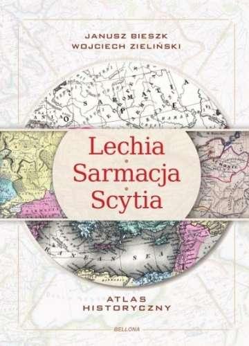 Lechia_Sarmacja_Scytia._Atlas__historyczny_