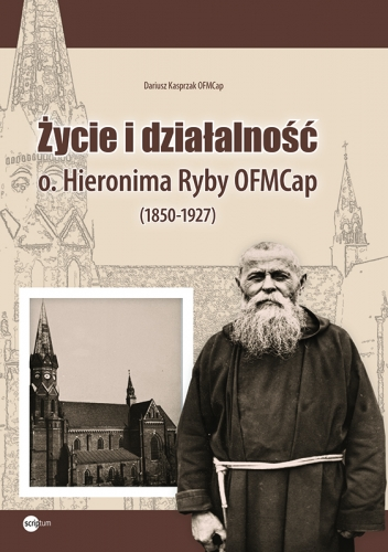 Zycie_i_dzialalnosc_o._Hieronima_Ryby_OFMCap__1850_1927_