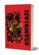 Asamblaze