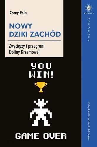 Nowy_Dziki_Zachod