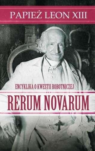 Encyklika_o_kwestii_robotniczej_Rerum_Novarum