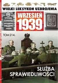 WLU._Wrzesien_1939__t._214._Sluzba_sprawiedliwosci