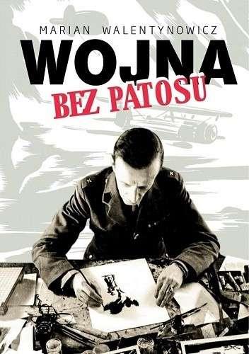 Wojna_bez_patosu