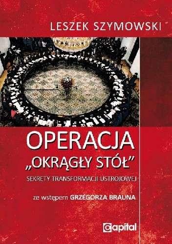 Operacja__okragly_stol_._Sekrety_transformacji_ustrojowej