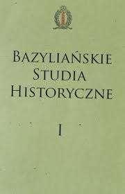 Bazylianskie_studia_historyczne_I