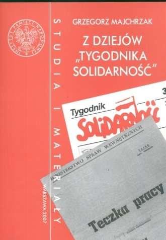 Z_dziejow__Tygodnika_Solidarnosc_