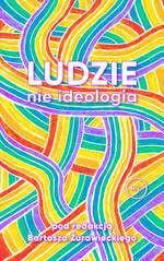 Ludzie_nie_ideologia