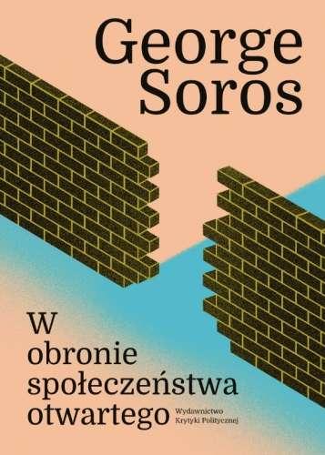 W_obronie_spoleczenstwa_otwartego