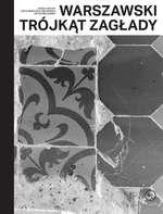 Warszawski_trojkat_zaglady