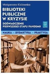 Biblioteki_publiczne_w_kryzysie