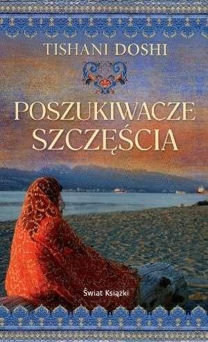 Zywnosc_a_zdrowie_czlowieka