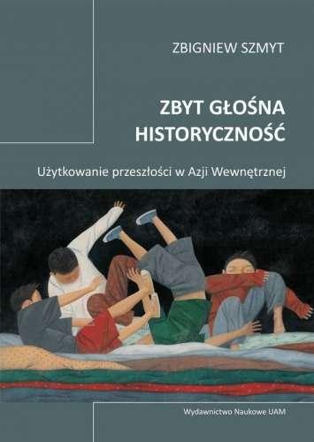 Zbyt_glosna_historycznosc