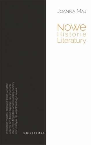 Nowe_historie_literatury