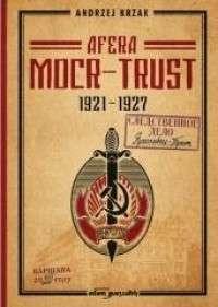 Afera_MOCR_Trust_1921_1927