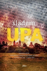 Sladem_UPA