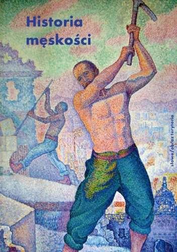 Historia_meskosci__t._2