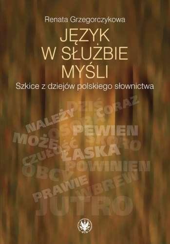 Jezyk_w_sluzbie_mysli