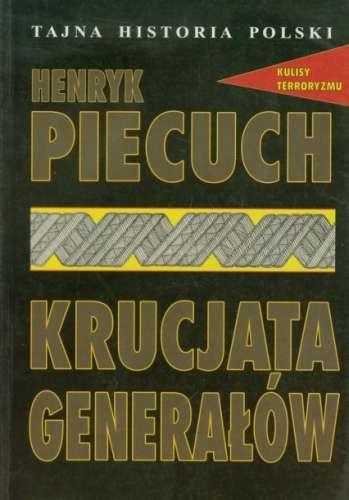 Krucjata_generalow