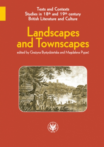 Landscapes_and_Townscapes.