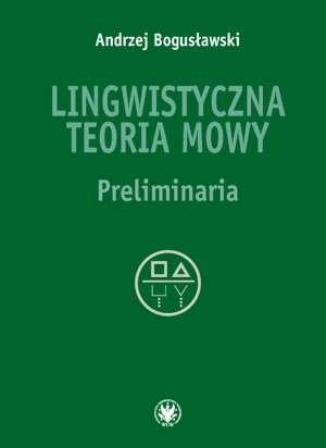 Lingwistyczna_teoria_mowy