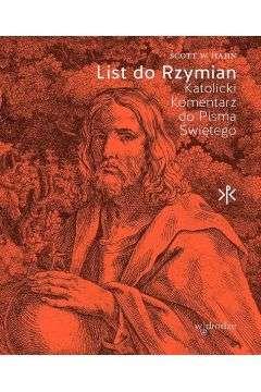 List_do_Rzymian