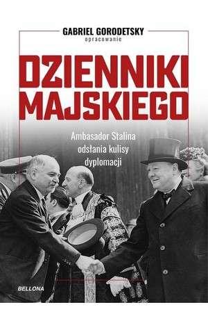 Dzienniki_Majskiego