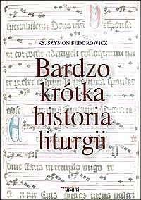 Bardzo_krotka_historia_liturgii