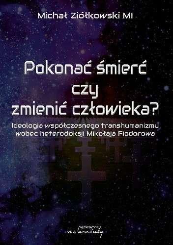 Pokonac_smierc_czy_zmienic_czlowieka