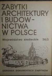 Zabytki_architektury_i_budownictwa_w_Polsce._Wojewodztwo_siedleckie_36_2