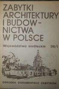 Zabytki_architektury_i_budownictwa_w_Polsce._Wojewodztwo_siedleckie_36_1