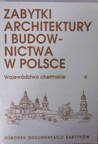 Zabytki_architektury_i_budownictwa_w_Polsce._Wojewodztwo_lomzynskie_23