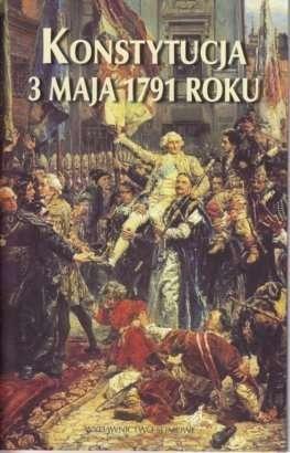 Konstytucja_3_maja_1791_roku