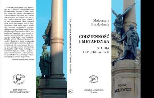 Codziennosc_i_metafizyka._Studia_o_Mickiewiczu