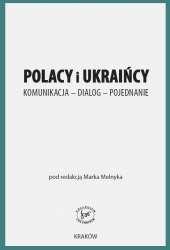 Polacy_i_Ukraincy._Komunikacja___dialog___pojednanie