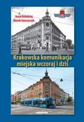 Krakowska_komunikacja_miejska_wczoraj_i_dzis