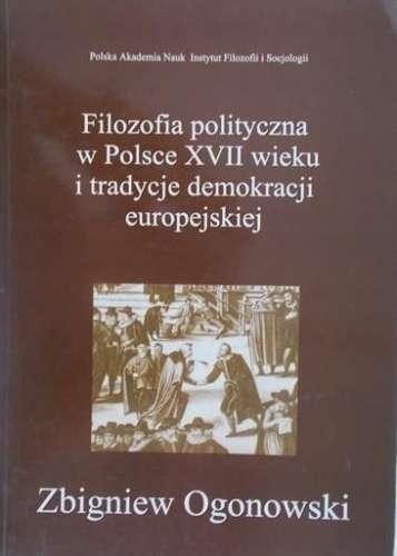 Filozofia_polityczna_w_Polsce_XVII_wieku_i_tradycje_demokracji_europejskiej