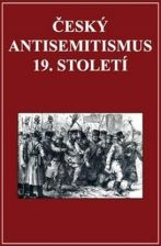 Cesky_antisemitismus_19._stoleti
