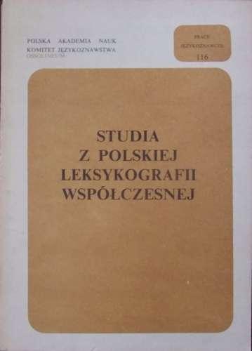 Studia_z_polskiej_leksykografii_wspolczesnej